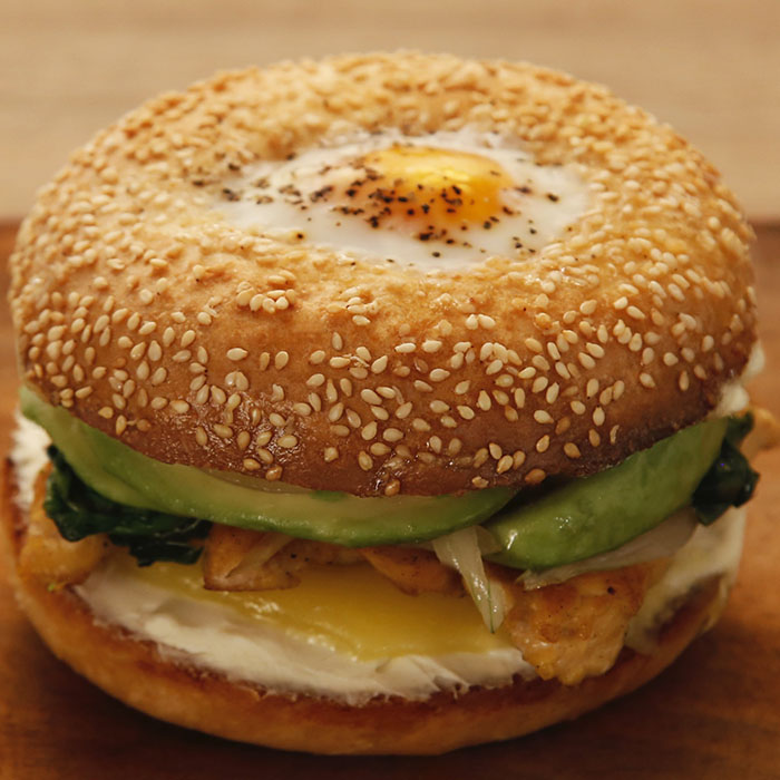 BAGEL_BRUNCH