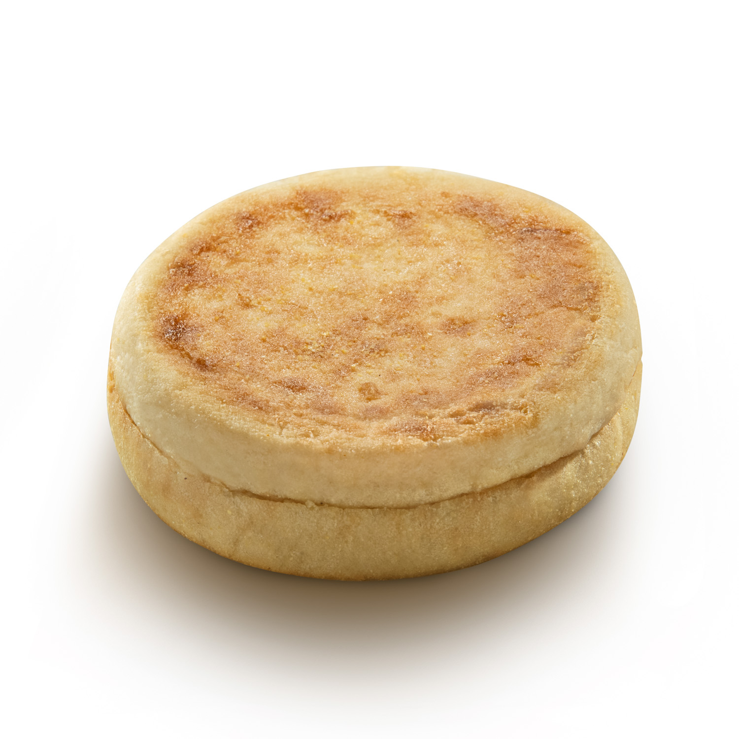 ENGLISH MUFFIN CONGELADO