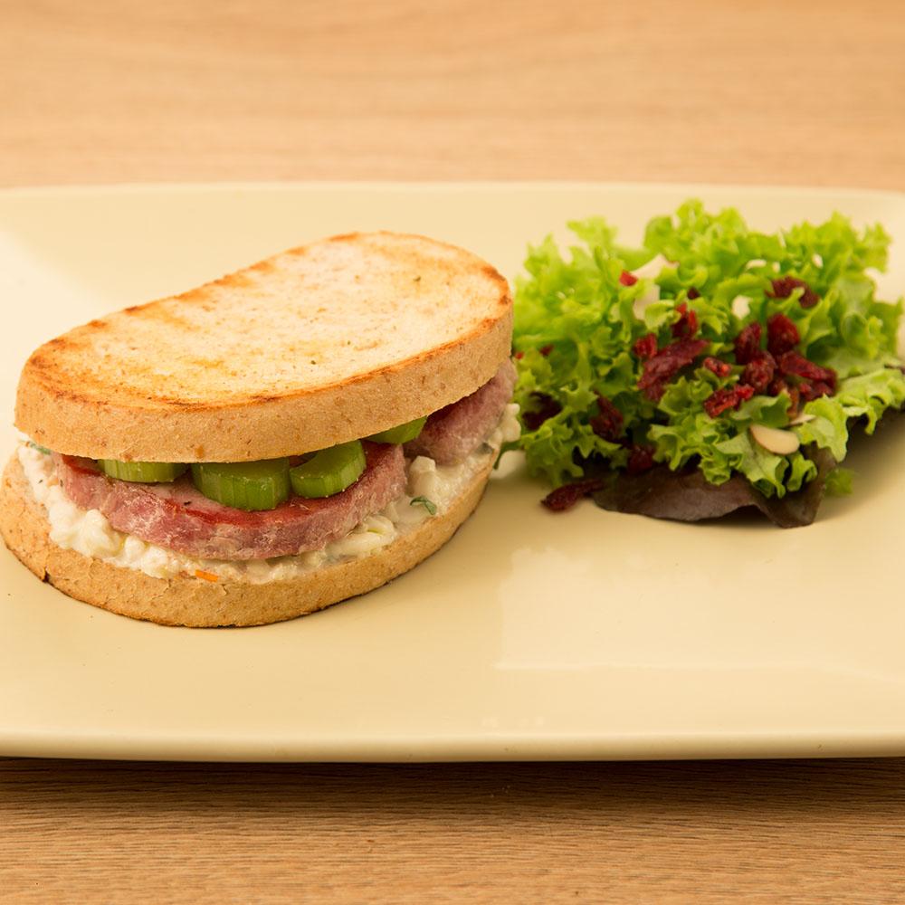 SandwichAtun