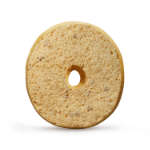 bagel_chip_150px