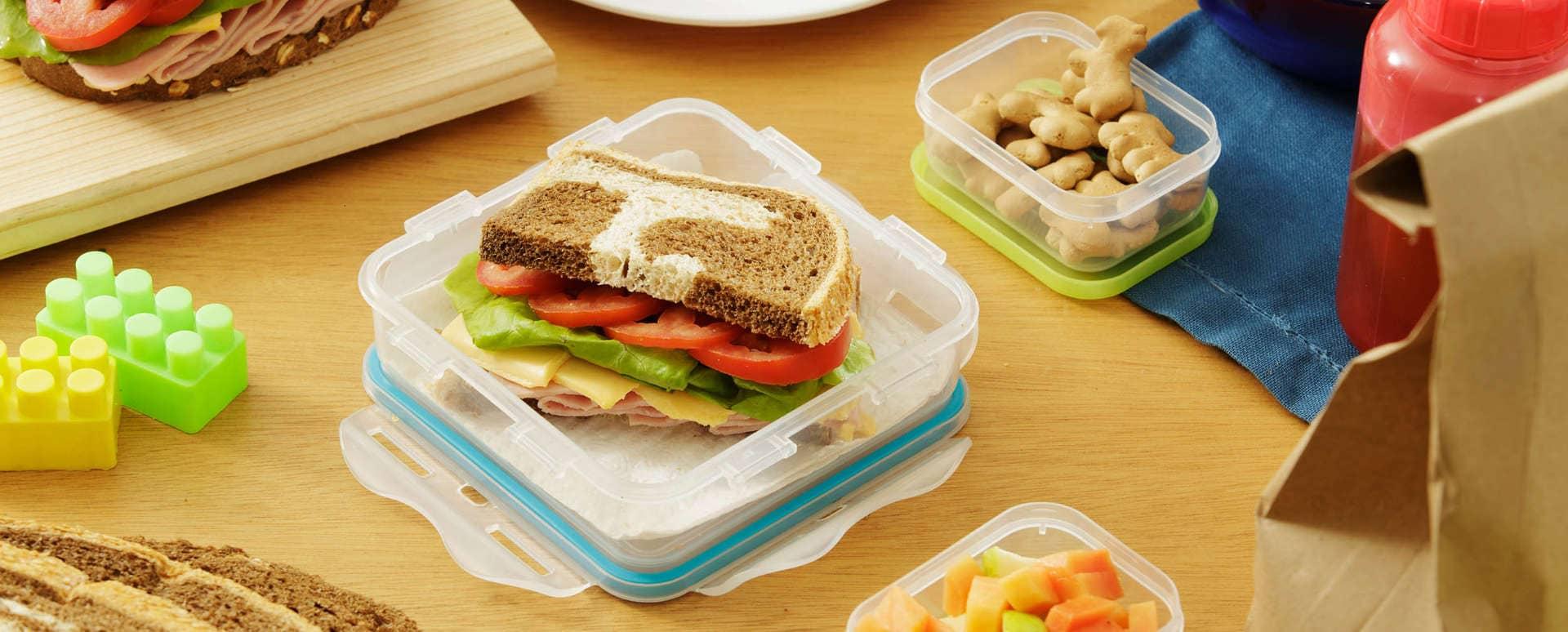 banner_sandwich