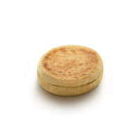 english_muffin_200px