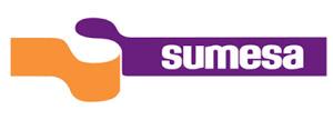 sumesaSuper